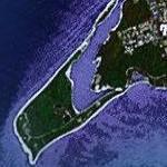 Westend Peninsula
