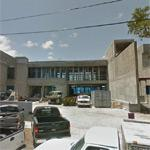 Alex Rodriguez' house (site) (StreetView)
