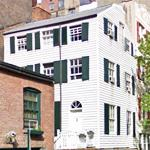 1790 Manhattan House (StreetView)