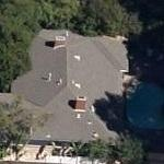 """Shampoo"" Party House (Google Maps)"