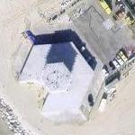 Baywatch (Google Maps)