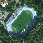 Lobanovskyi Dynamo Stadium (Google Maps)