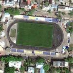 Spartak Stadium (Odessa)