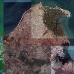 Kombo Peninsula