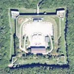 Fort de Pierre Levée