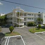 Dexter Filming Location: (Dexter's apartment) (StreetView)