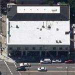 Bridgeport Alehouse (Google Maps)