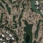 Camelback Golf Club (Google Maps)