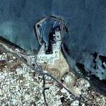 Port of Jerba