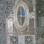 Manyavar Shri Kanshiram Ji Green Garden (Google Maps)