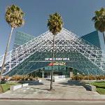 San Diego Design Center (StreetView)