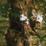 Mount Heha (Highest point of Barundi) (Google Maps)