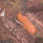 Historic Iron Mines