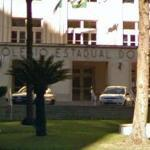 Parana State College