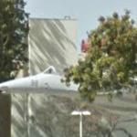 A-4 Skyhawk