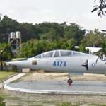 TF-104G (StreetView)