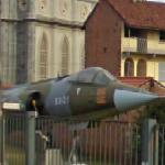 F-104S-ASA