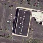 Cinemark Movies 10 - Wilmington (Google Maps)