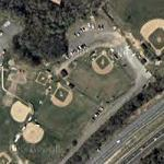 Dyer Field Complex (Google Maps)