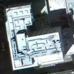Bank of Italy Building (Google Maps)