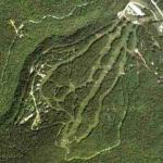 Bear Creek Mountain Club (Google Maps)