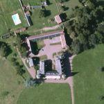 Chateau de Villemolin (Google Maps)