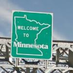 Welcome to Minnesota