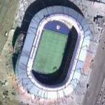 FC Metalist Stadium (Google Maps)