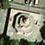 Kolahfarangi castle (Google Maps)