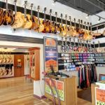 Gruhn Guitars Inc (StreetView)