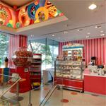Dylan's Candy Bar (StreetView)