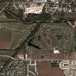 Coldwater Golf Links (Google Maps)