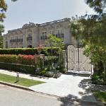 Jon Bosse's House