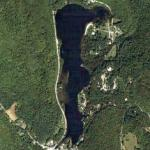 Echo Lake, VT