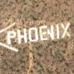 Phoenix Writing (Google Maps)