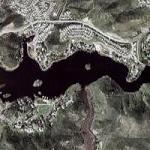 Lake Sherwood