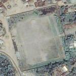 Swedru Sports Stadium