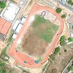 Stade Cavani (Google Maps)