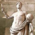 Hadrian (StreetView)
