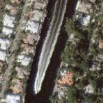 Big Wake in Boca (Google Maps)