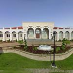 Brossard mansion (StreetView)