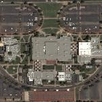 Dobson High School (Google Maps)