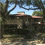 Francis W. Little House (FLW) (StreetView)