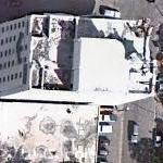Digicel Building (tallest building in Haiti) (Google Maps)