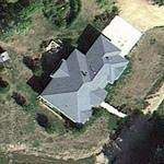 Extreme Makeover: Home Edition: Thibodeau family (Google Maps)
