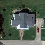 Extreme Makeover: Home Edition: Kibe family (Google Maps)
