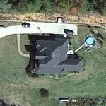 Extreme Makeover: Home Edition: McCully family (Google Maps)