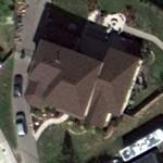 Extreme Makeover: Home Edition: Frisch family (Google Maps)