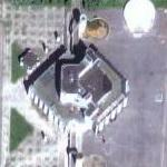 Drama Theater (Google Maps)