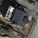 Extreme Makeover: Home Edition: Voisine family (Google Maps)